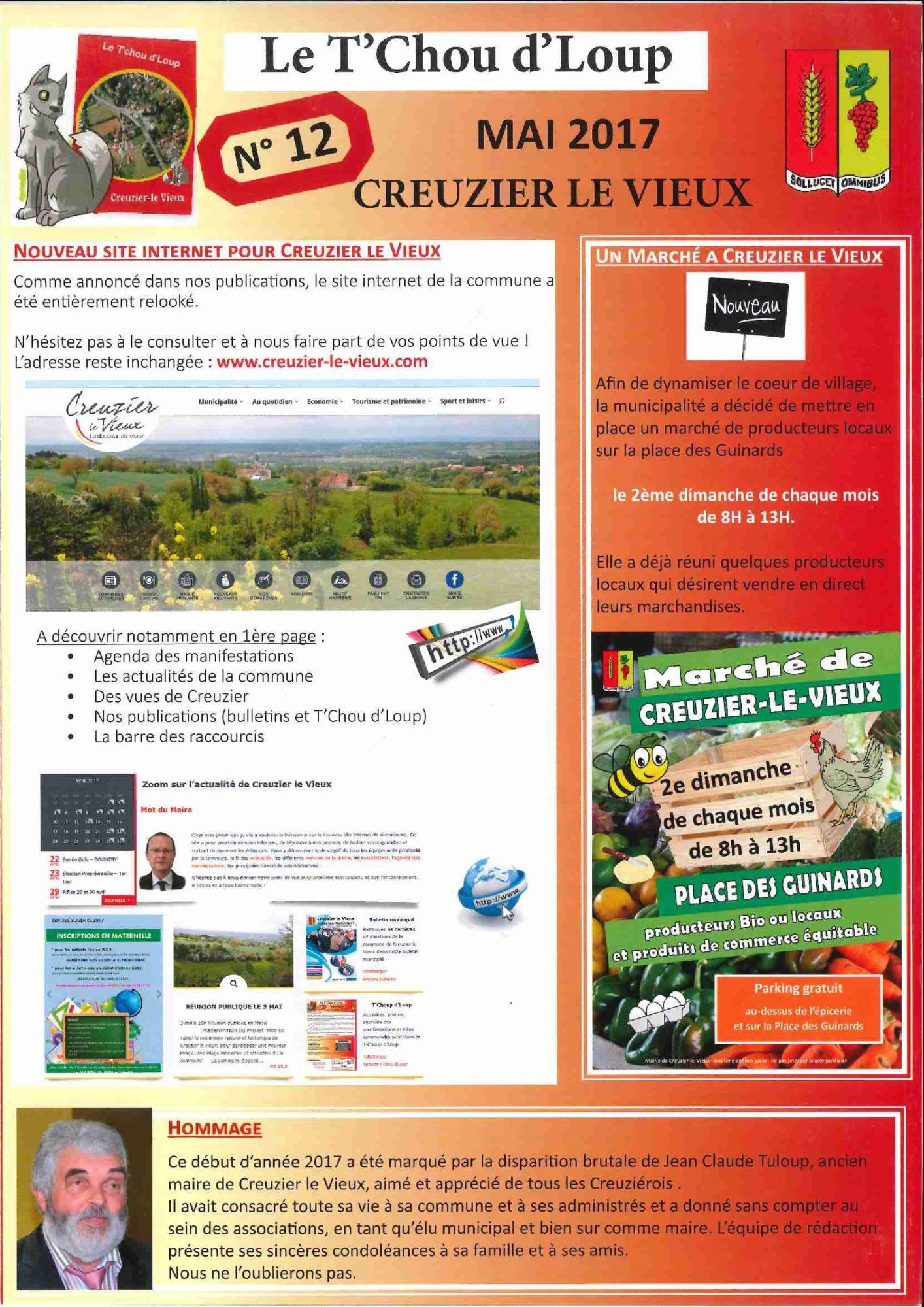 http://www.creuzier-le-vieux.com/wp-content/uploads/2017/07/tchoudloup-12.pdf