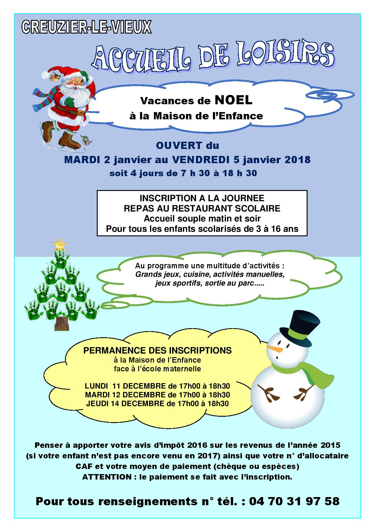vces NOEL 2017-page-001-1 (2)