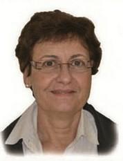 GRENIER Chantal
