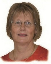 GAILLE Denise