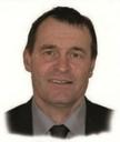 BACOT Hervé