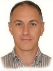 BLANCHET Ludovic