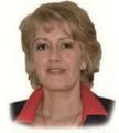 GUILLET Elisabeth