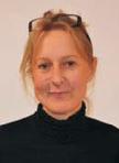 HORIOT Nathalie