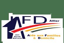 logo-adomicile57