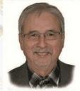 MAIRAL Jean-Claude