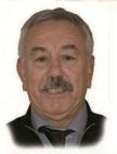POTIGNAT Jean-Claude