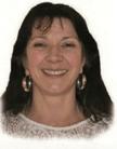 SABATIER Nathalie