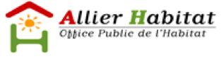 allier-habitat