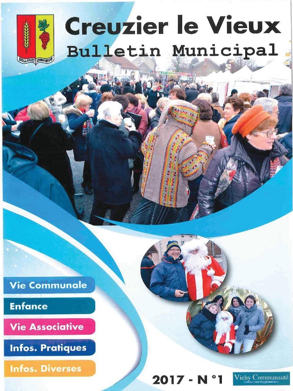 http://www.creuzier-le-vieux.com/wp-content/uploads/2016/11/BM2-2016-CREUZIER-LE-VIEUX2.pdf