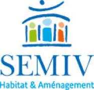 semiv