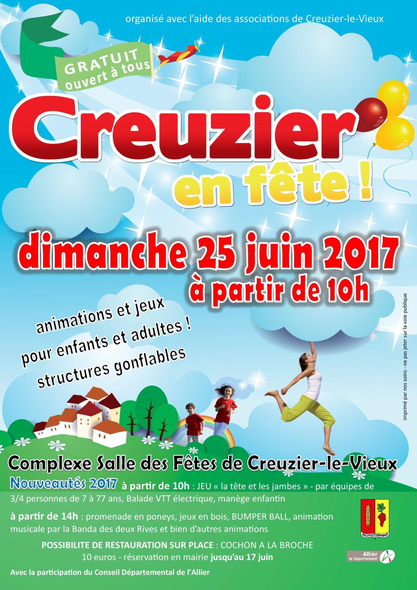 CREUZIER EN FETE - 25 juin 2017-page-001 (2)