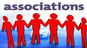 Associations: reprise des activités