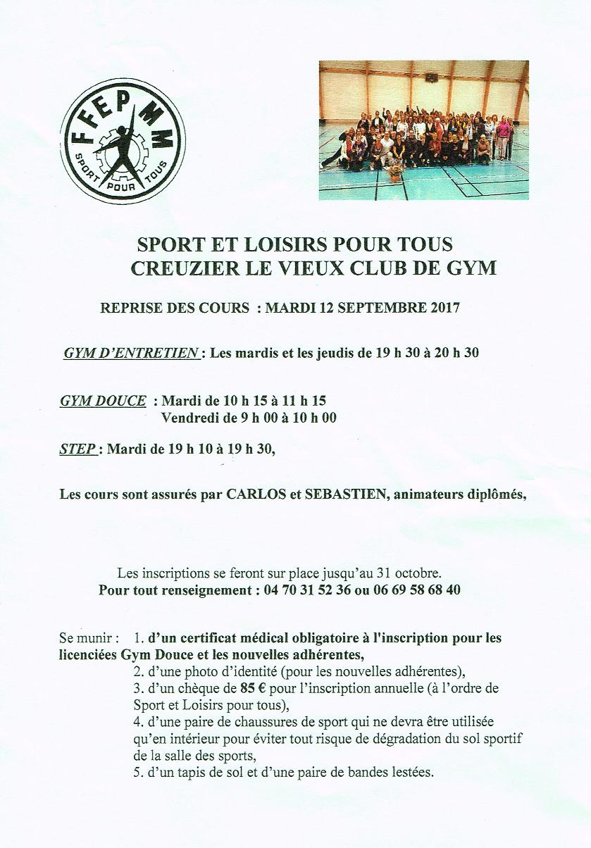 rentree gym-page-001
