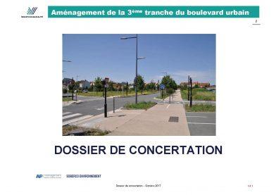 Bd-urbain-T3-Dossier-de-concertation