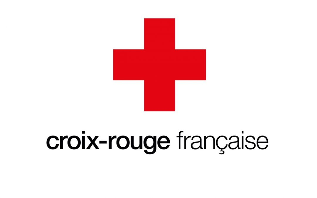 Croix rouge – porte à porte 15-01 au 10-02 2018