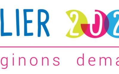 Allier 2021