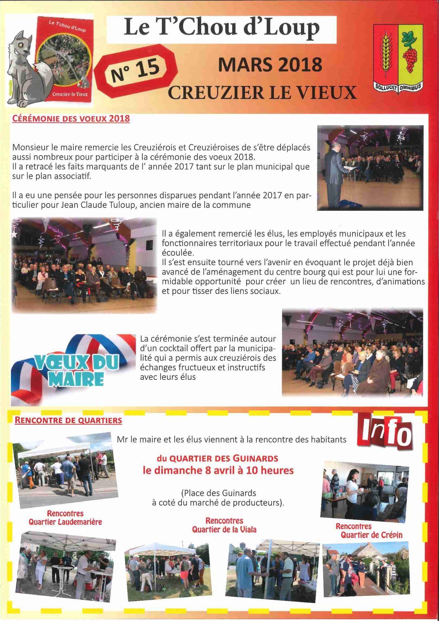 http://www.creuzier-le-vieux.com/wp-content/uploads/2018/02/Tchou-dLoup-15.pdf