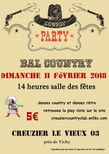 bal country 22-02-2018