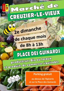 marché-Cr-le-Vx-2e-dimanche-724x1024