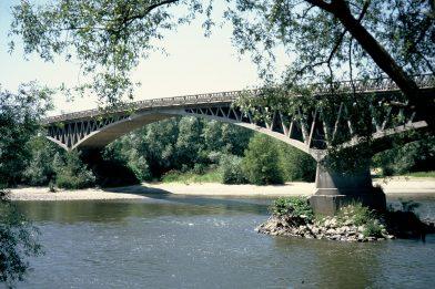 pont boutiron (2)