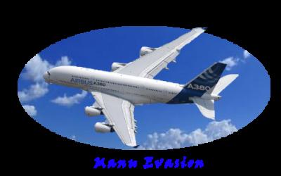 Places disponibles Manu Evasion