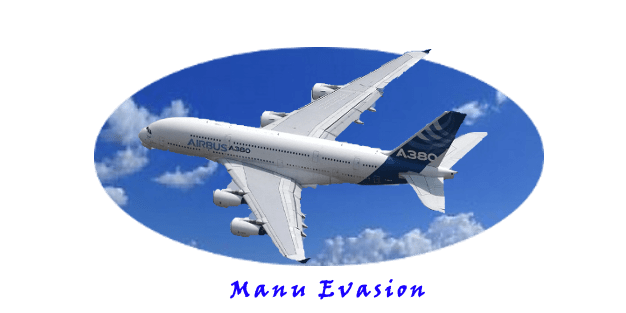 Séjour Corse – Manu Evasion