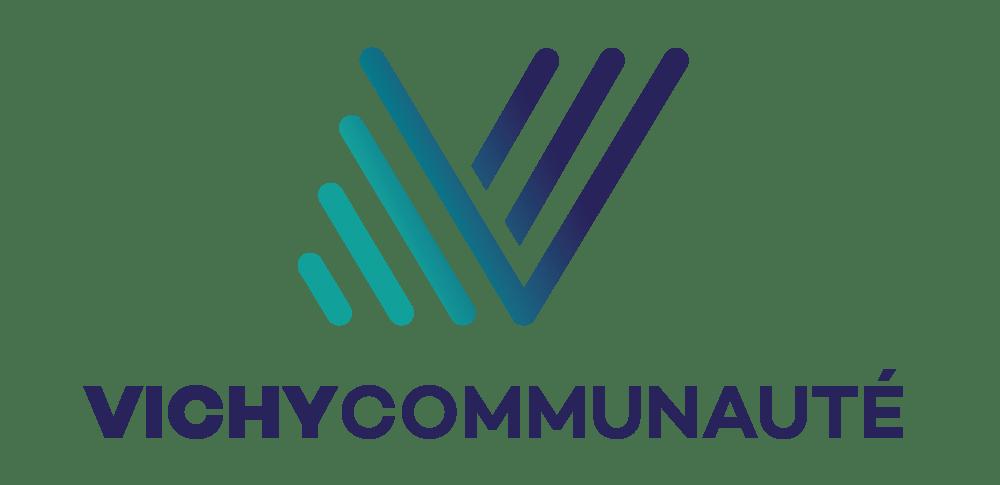 31 janvier 2018 réunion de travail avec Joel Herbach (Vichy Communauté)