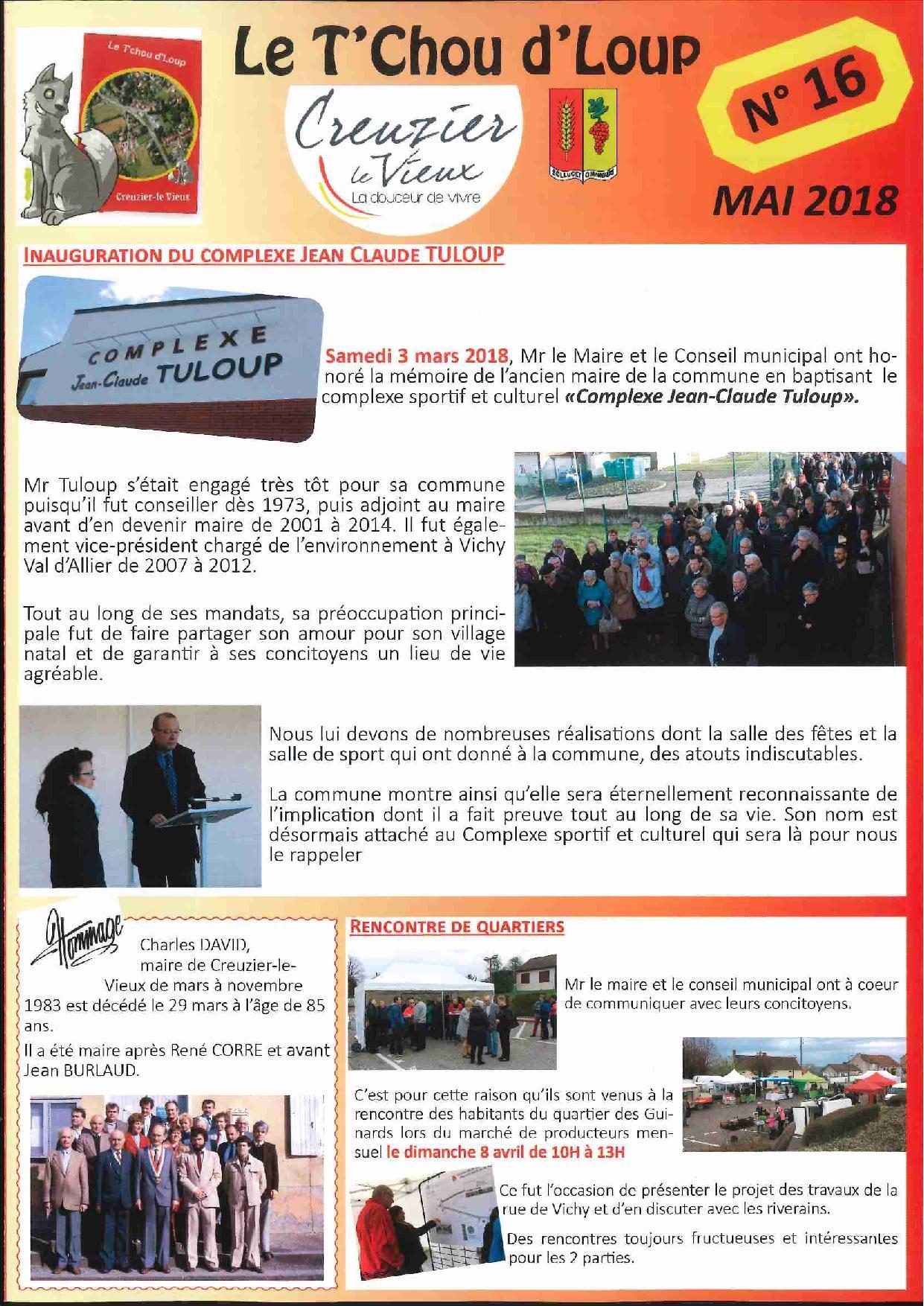 http://www.creuzier-le-vieux.com/wp-content/uploads/2018/05/TCHOUDLOUP-N°16.pdf