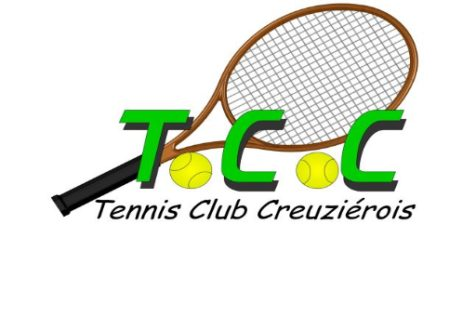 Tennis – stage multisports