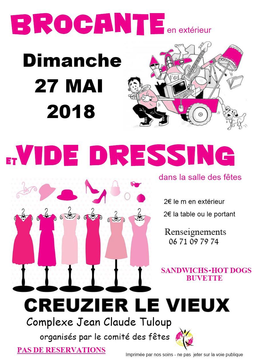 vide dressing2018def