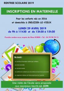 inscriptions-à-la-maternelle-rentrée-2019-page-001-2