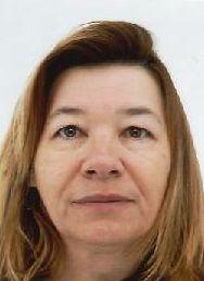 Elisabeth BERTRAND-COURSOL