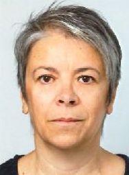 Lydia BRETIGNIERE
