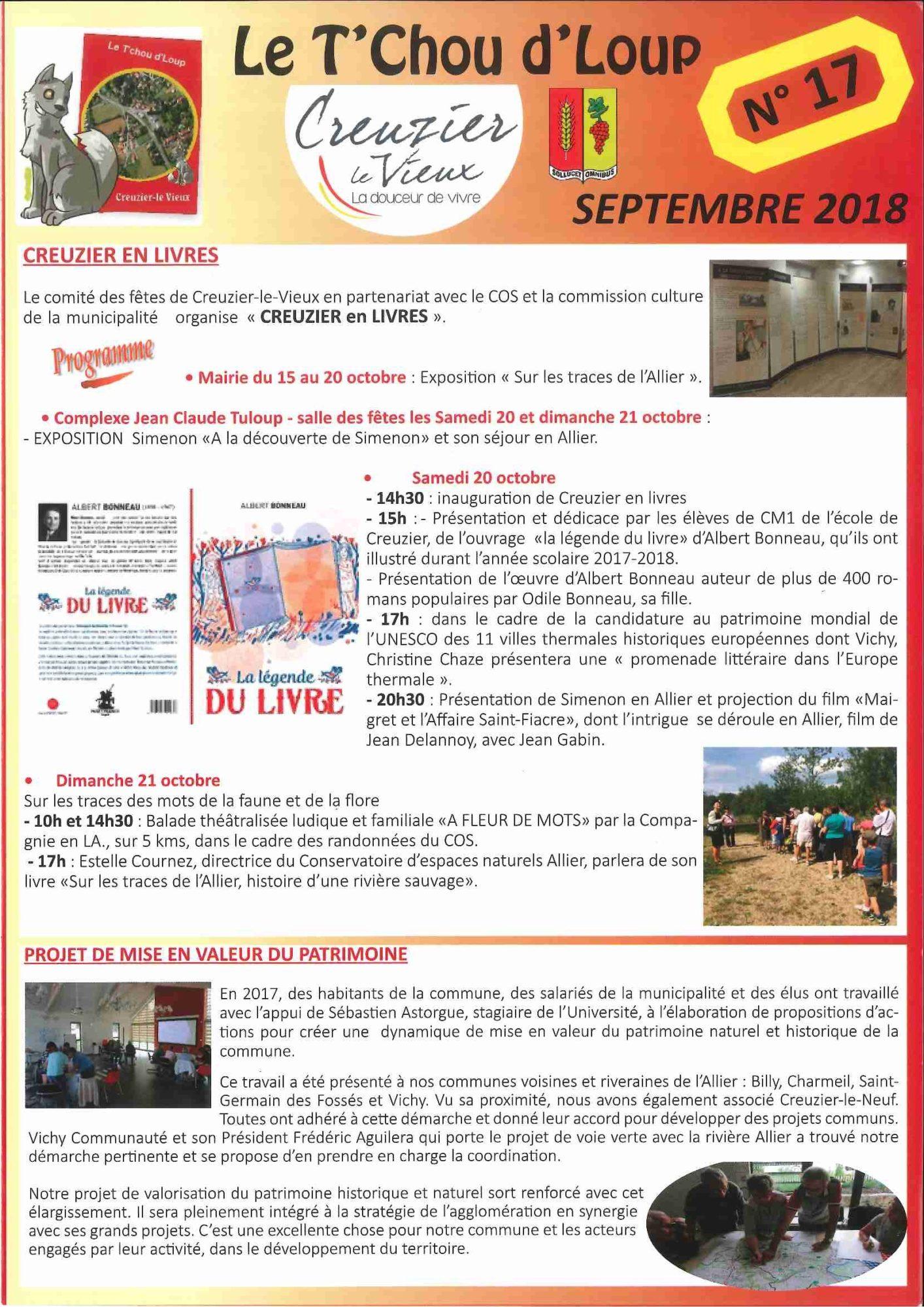 http://www.creuzier-le-vieux.com/wp-content/uploads/2018/09/TCHOUDLOUP-17-2018.pdf