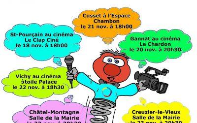 Festival Francophone