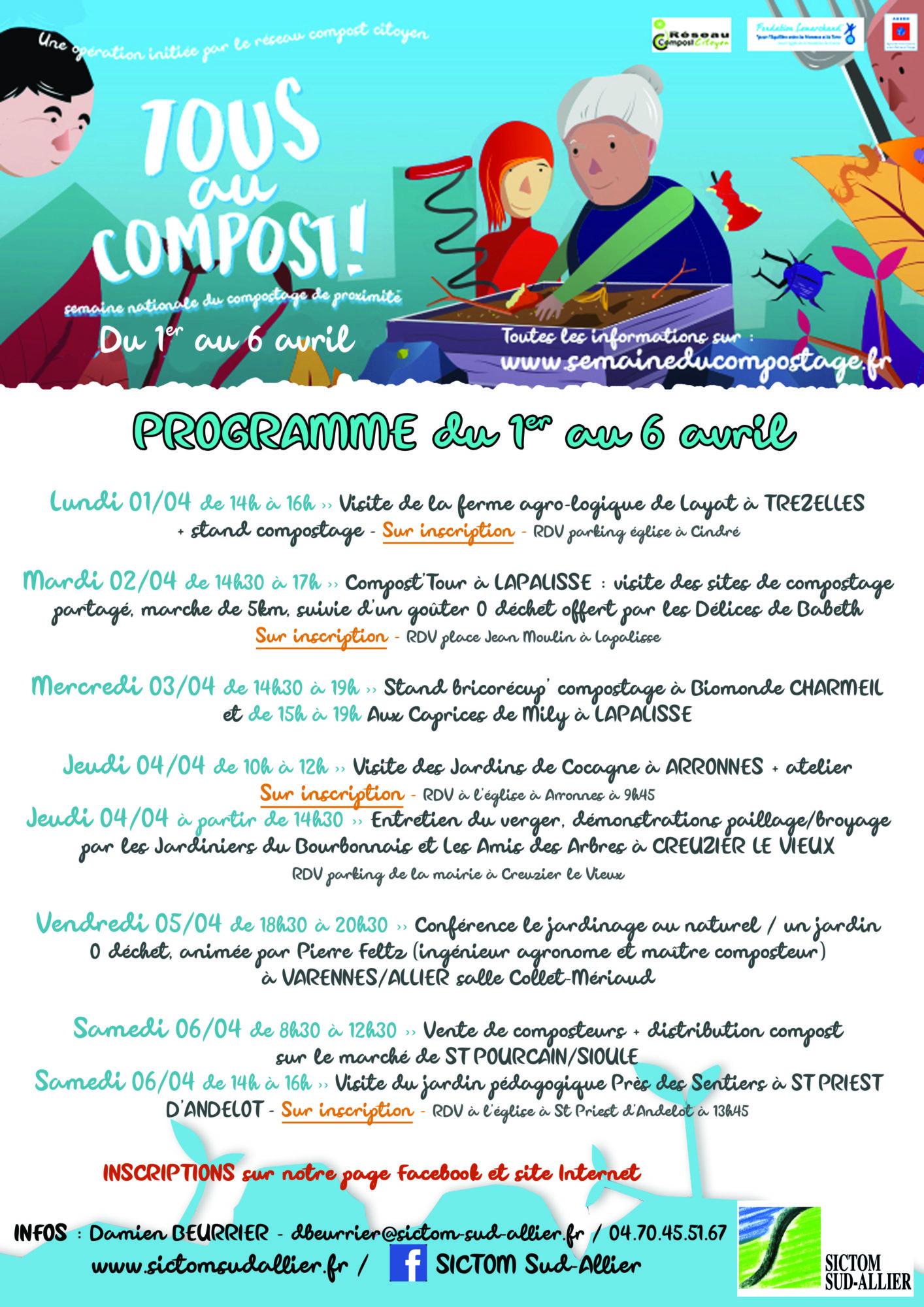 Affiche programme SSA V2 (2)