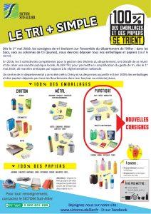 fiche_simplification_tri