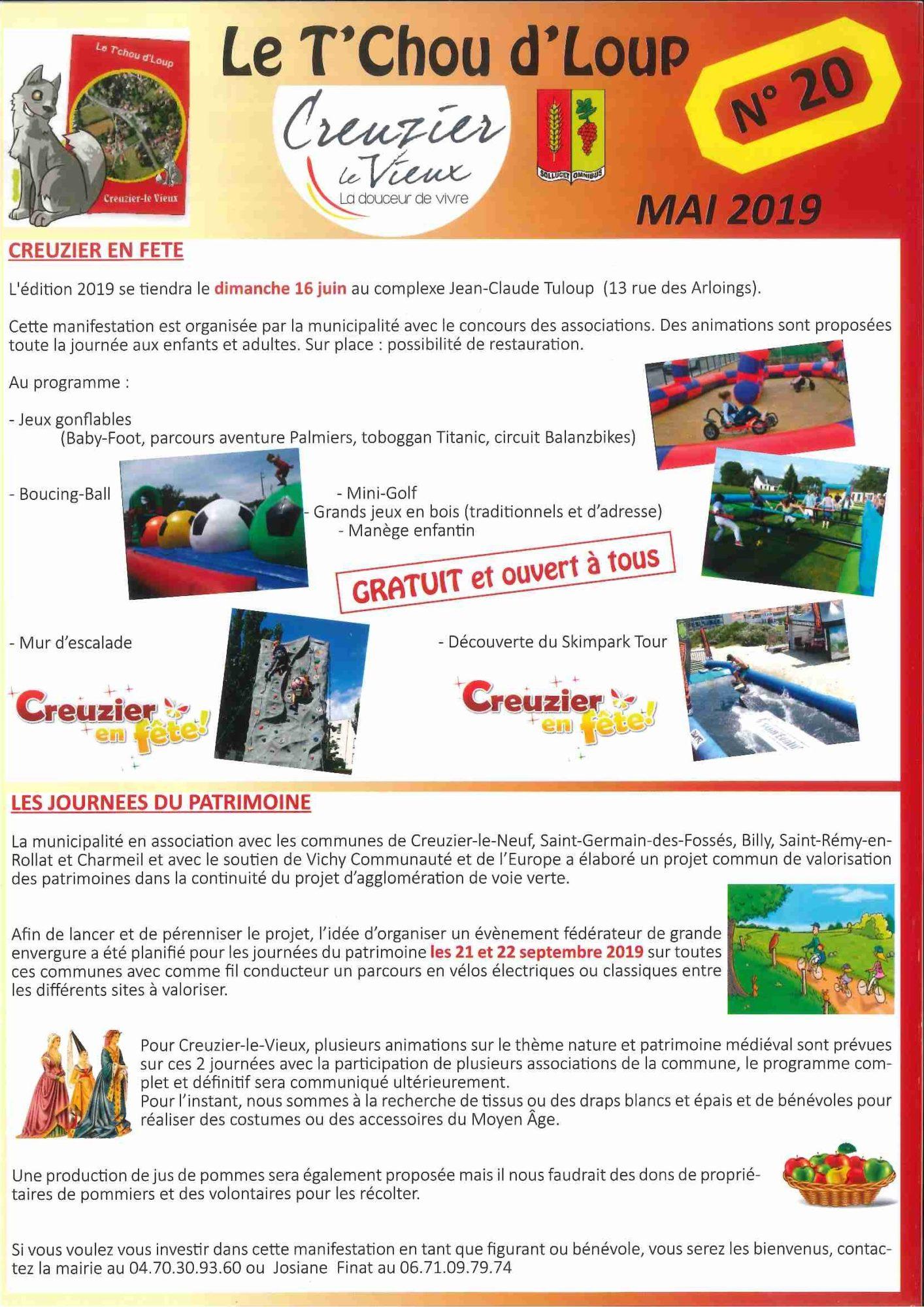 http://www.creuzier-le-vieux.com/wp-content/uplhttp://www.creuzier-le-vieux.com/wp-content/uploads/2019/04/Tchou-loup-n°20.pdfoads/2019/02/T-CHOU-D-LOUP-N°19.pdf