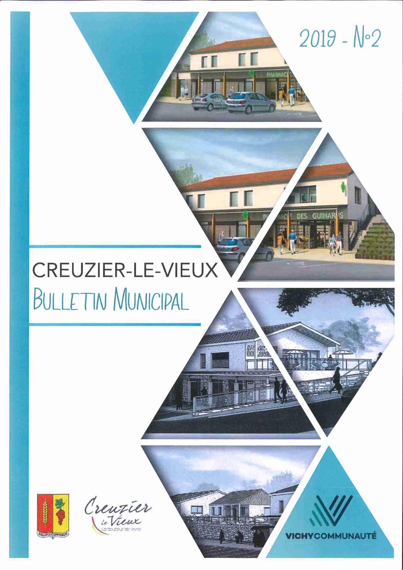 http://www.creuzier-le-vieux.com/wp-content/uploads/2019/08/BM-2-2019-juillet-2019.pdf