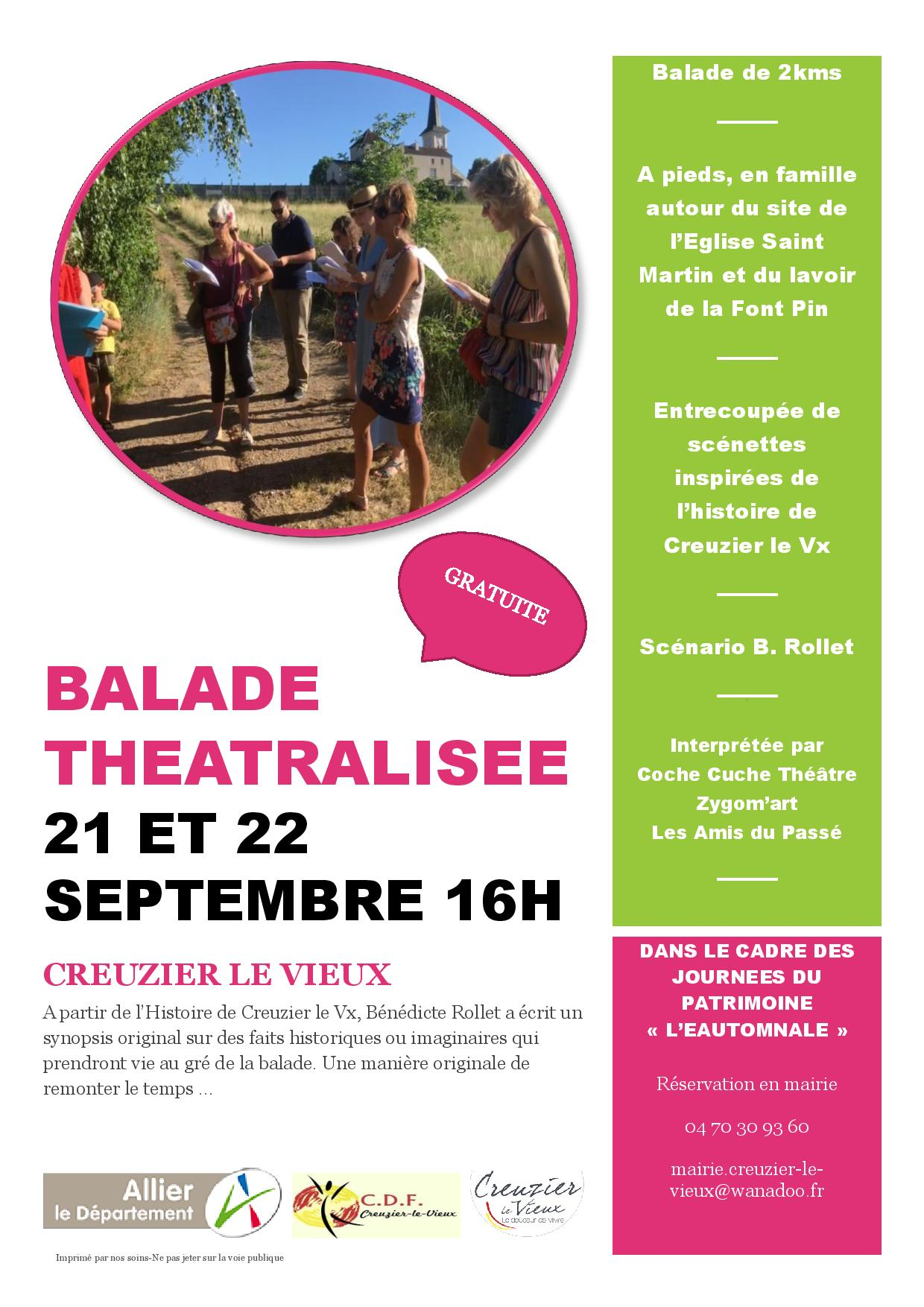 BALADE THEATRALISEE-page-001-1