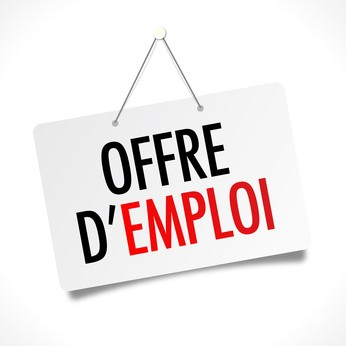 On recrute un adjoint d'animation territorial