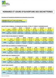 horaires_dechetteries_2020-1