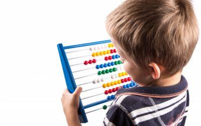 Dispositif de garde d'enfants