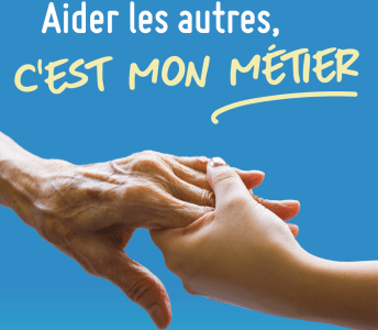 2017-02-aider_les_autres_cest_mon_metier