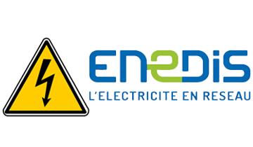 Coupure électricité pour travaux