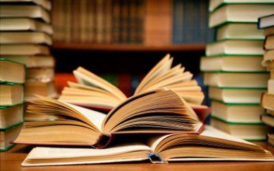 bibliothèque fermeture fêtes de fin d'année