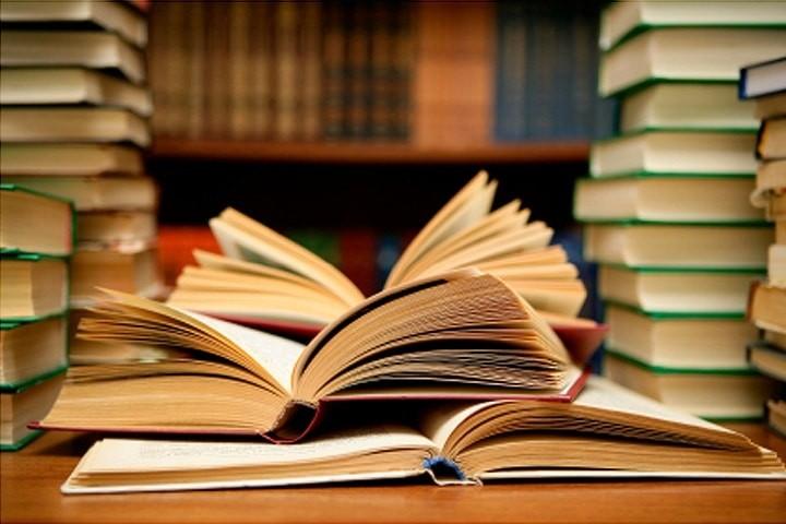 Horaires d'ouverture de la bibliothèque en période estivale