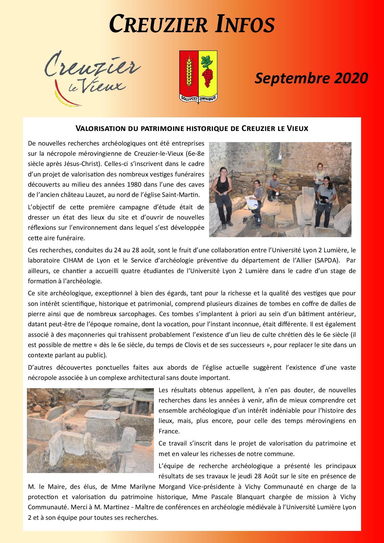 https://www.creuzier-le-vieux.com/wp-content/uploads/2019/11/tchou-dloup-21.pdf