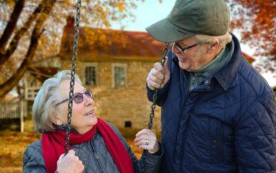 Les rendez-vous de la retraite